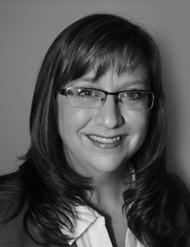 Kirsten Jordan, PeopleResults
