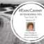 TweetChat: Executive Interviewing Tips – September 20, 2016