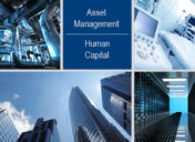 Human Capital Trends in Strategic Asset Management