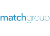 A Perfect Match for Match Group