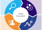 Building a Talent Acquisition Brand