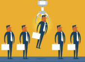 What Makes a CEO 'Exceptional'? From McKinsey & Company