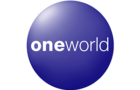 oneworld Global Alliance