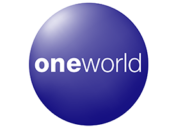 An Innovative VP for oneworld