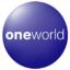 An Innovative VP for oneworld