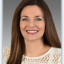 Carolyn Simons, Vice President