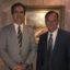 Richardson's Telecom Corridor and Economic Development Partnership: North Texas Business Drivers