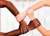 Pearson Partners HR Roundtable #UsToo: Bridging the Global Gender Gap