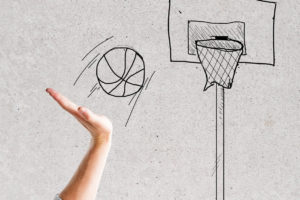 A March Madness Story for the Ages: Five Lessons for Business Leaders