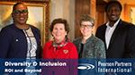 image of pearson partners spotlight series breakfast panelists Q12020 small