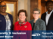 Diversity and Inclusion: ROI, Business and Cultural Impacts