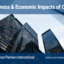 White Paper: The Business and Economic Impacts of COVID-19