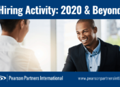 Hiring Activity: 2020 & Beyond